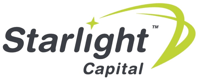 Starlight Investments Capital LP Logo